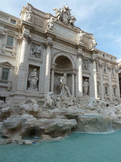 di roma visita le citt 224 d arte