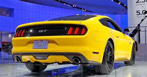 2017 ford mustang gt price 2017 ford mustang gt review interior price 2018 new cars