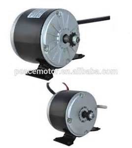 Electric Car Motor Rpm 12v Dc Electric Motor 3000rpm For Bicycle Buy 12v Dc