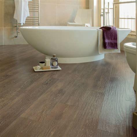 karndean flooring for bathrooms bathroom flooring ideas luxury bathroom floors tiles