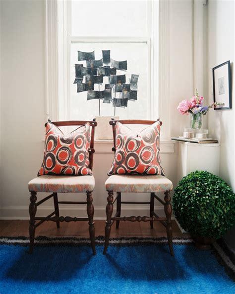 Window Decoration Photos, Design, Ideas, Remodel, and Decor Lonny