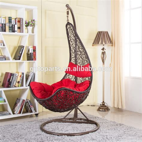 swing chairs for bedrooms gardening chairs jhoola outdoor swings for adults and baby garden swing buy garden swing