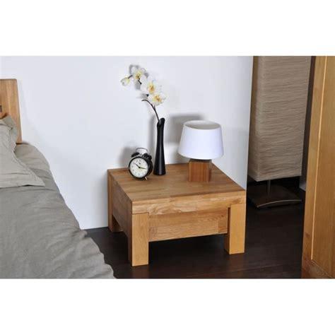 table de chevet fait maison simple table de chevet fait maison table de chevet maison