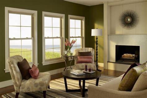 standard living room window size standard living room window size peenmedia