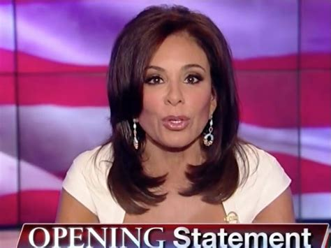 i know it with avery hes guilty jeanine pirro joins i know it with avery hes guilty jeanine pirro joins judge