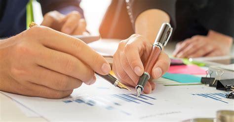 popolare della cania prestiti per apertura attivit prestiti per attivit