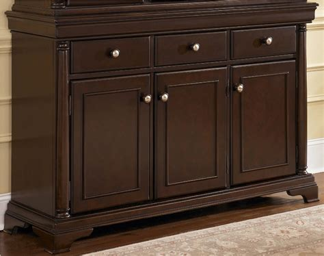buffet furniture for sale uncategorized cool buffet furniture for sale buffet