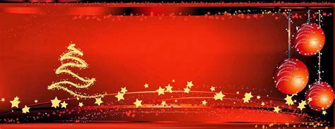 christmas background merry christmas background hd wallpapers blog