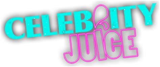 celebrity juice logo celebrity juice