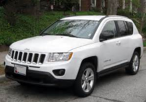 file jeep compass 03 21 2012 1 jpg