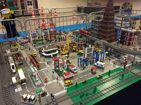 Le Go Flickr by Lego World Copenhagen 2015 Are J Heiseldal Flickr