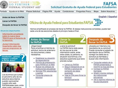 printable version of fafsa application fafsa printable application 2009 9jasports