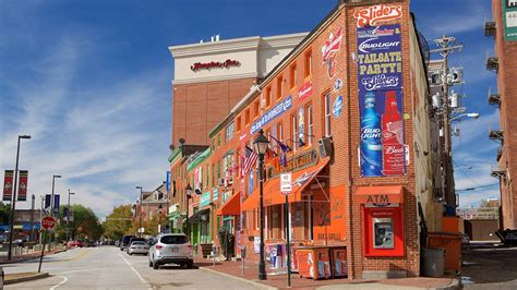 central maryland vacations 2017 explore cheap vacation packages expedia