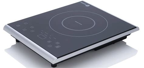 Ancona Cooktop Reviews Windmax Induction Hob 4 Burner Stove Cooktops Review