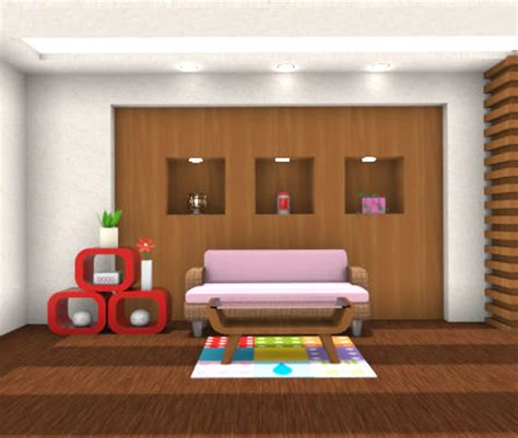escape the bedroom game escape the room games hometuitionkajang com