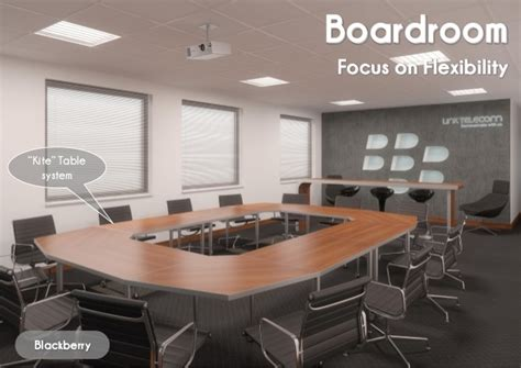 Boardroom Chairs For Sale Design Ideas The Boardroom Furniture Ideas From Ben Johnson Ltd