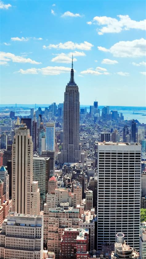 wallpaper tumblr new york new york wallpapers tumblr