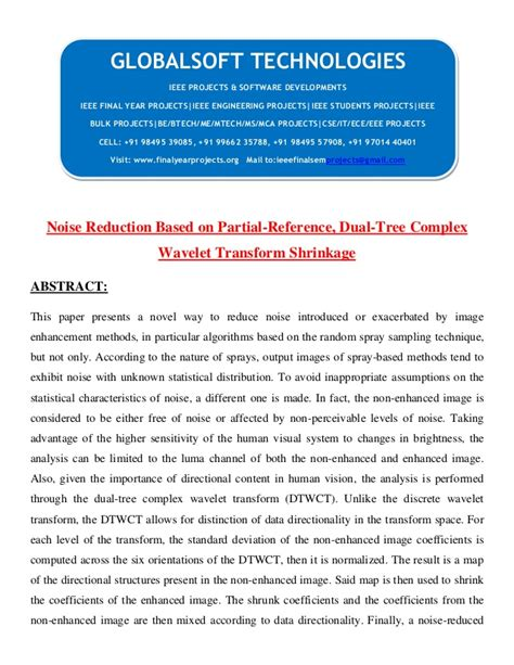 engineering justice transforming engineering education and practice ieee pcs professional engineering communication series books java 2013 ieee imageprocessing project noise reduction