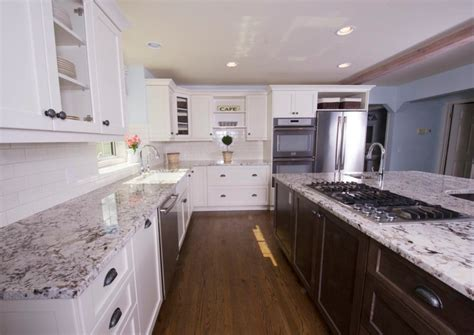 kitchen cabinet doors calgary custom kitchen cabinets calgary evolve kitchens