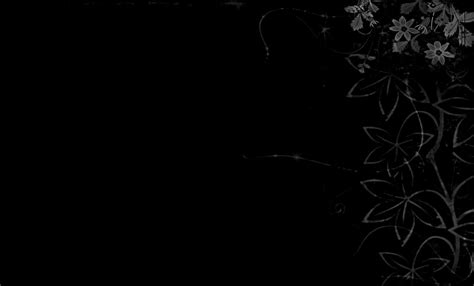 black color background color hd background all hd wallpapers