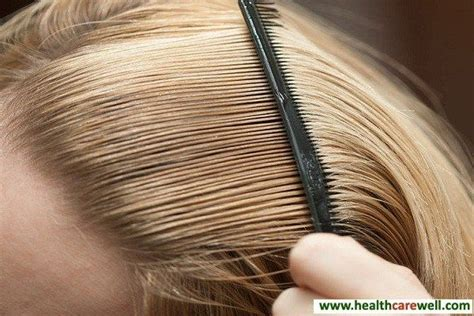 how to strengthen hair follicles in females over 40 1000 ideas about hair follicles on pinterest hair roots