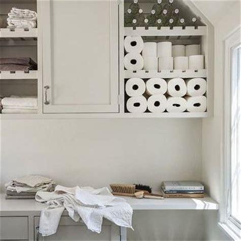 room shelving laundry room shelving design ideas