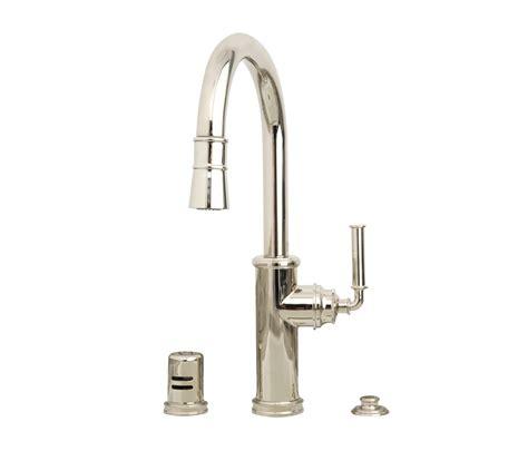newport brass kitchen faucet newport brass kitchen faucets newport brass nadya series