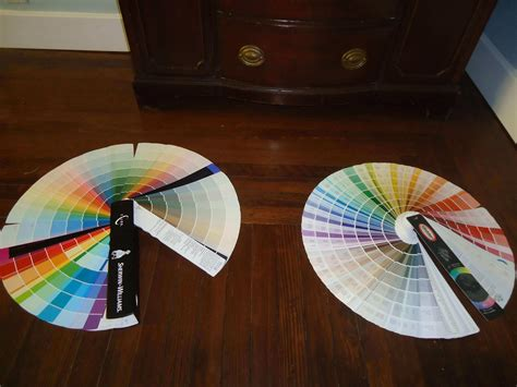 to glidden paint color wheel color wheel paint for your home inspirations walsall