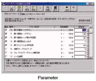 panasonic resistor s parameters panasonic resistor s parameters 28 images 75 ohm in stock jm builder supply and equipment