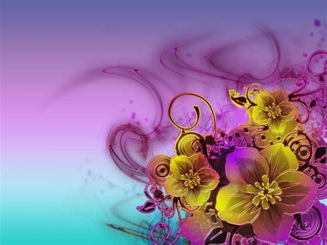 imagenes de flores 3d en uñas ramo de flores 3d im 225 genes y fotos