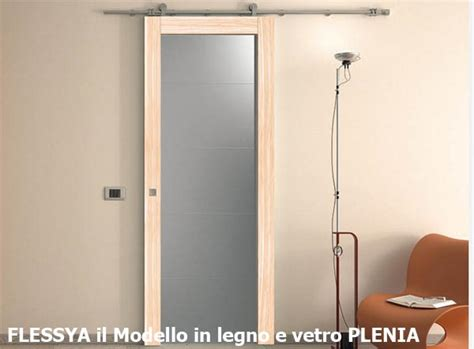 porta scorrevole legno porta scorrevole legno e vetro prezzo il meglio