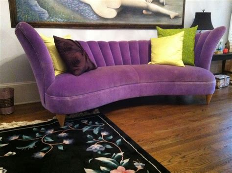 purple sofa cushions purple sofa cushions modern living room with purple rug