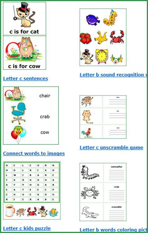printable kindergarten worksheets 6 coloring kids