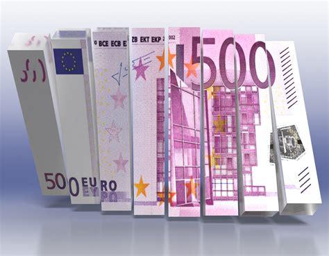 kredit volksbank abgelehnt autokredit 1 99 prozent zinsen autokredit ratgeber