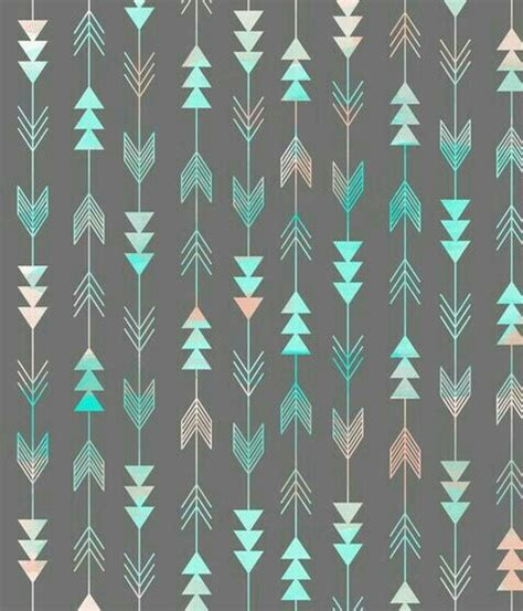 wallpaper arrow tumblr grey and blue arrows wallpaper image 2371642 by ksenia