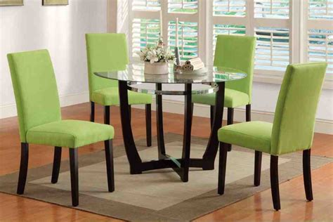 green dining room furniture green dining room chairs decor ideasdecor ideas
