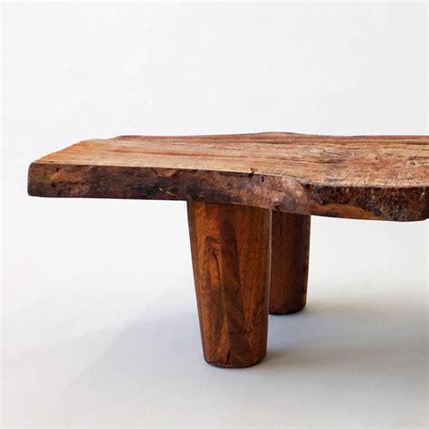 eucalyptus coffee table brawley