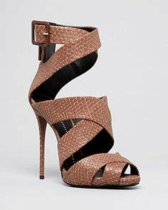 Buy Bloomingdales Gift Card - 1000 ideas about ankle straps on pinterest heels sandals and pumps