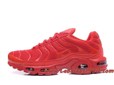 Air Plus nike air max plus 180 s tn basketball shoes 1712120687 nike 180 s basketball shoe nike