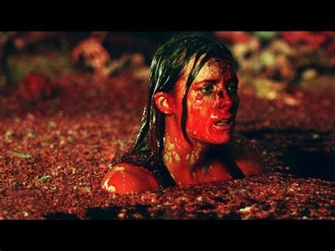 best horror 2000s 10 best horror of the 2000s