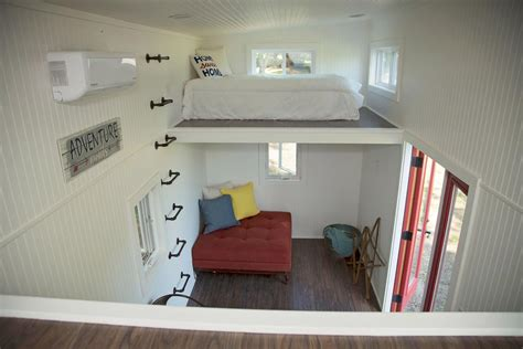 American Pie Bedroom by American Pie By Perch Nest Tiny Living