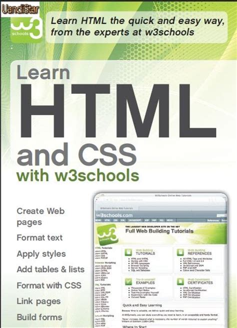 layout in css w3schools learn html and css with w3schools free ebook download