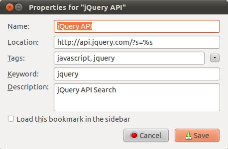 tutorial jquery api php dave hall consulting
