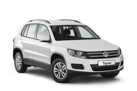 best car repair manuals 2012 volkswagen tiguan head up display review 2012 volkswagen tiguan 118tsi review and road test