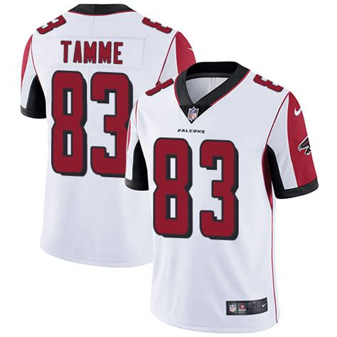 youth roddy white 84 jersey new york p 678 s atltanta falcons 84 roddy white light out grey elite