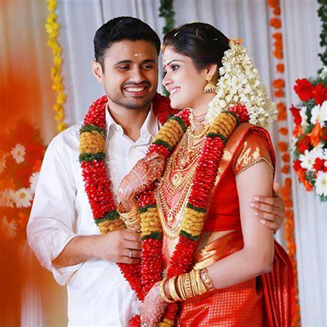 Crystalline Studio Kerala Wedding Photography Wedding