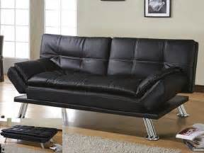 Sofa With Wood Costco Futon Bm Furnititure