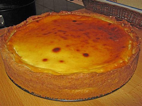 kuchen rezepte mit mascarpone apfel mascarpone kuchen rezept mit bild