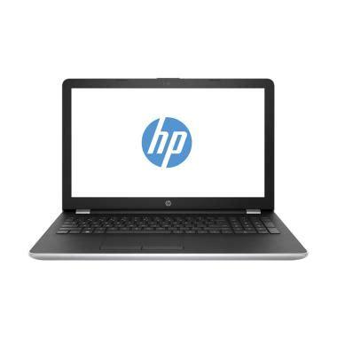 Hp Lenovo Jember laptop amd a12 jual harga promo diskon blibli
