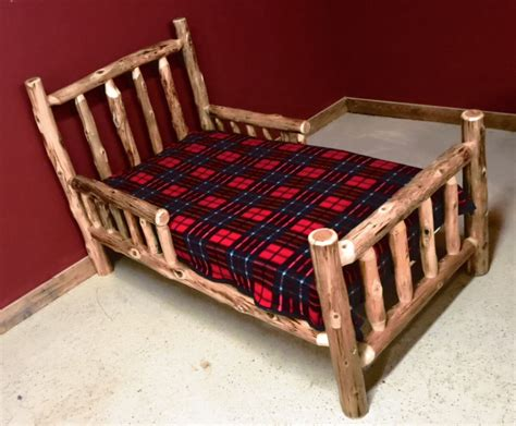toddler bed side rails toddler bed rails deals on 1001 blocks